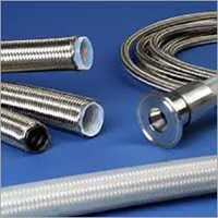 PTFE Hoses Fitting