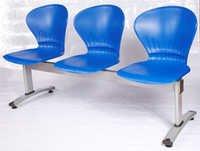 Tandem chair