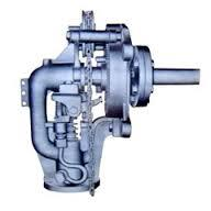 Rotary Soot Blower Manual Operated