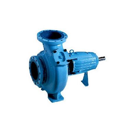Kirloskar Pump Spares Parts