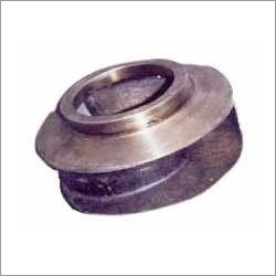 Bronze Pump Impellers