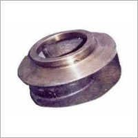 Bronze Pump Impellers