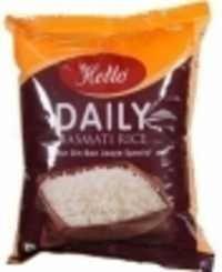 Daily Basmati Rice