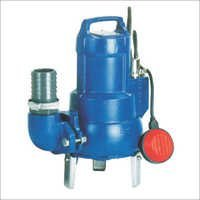 KSB Pump Impeller - KSB Pump Impeller Exporter, Manufacturer