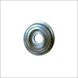 Designed Pump Impeller