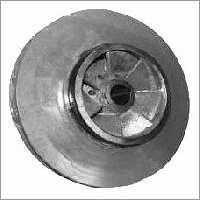 Jhonson Pump Impeller