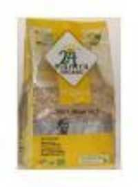 24 Mantra Organic Brown Rice