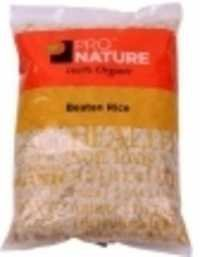 Pro Nature Organic Beaten Rice