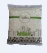 Food Matters Brown Rice