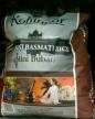 Kohinoor Biriyani Mini Dubur Rice