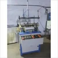 Three Side Blister Bending Machines