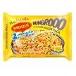 Hungroo Masala Noodles