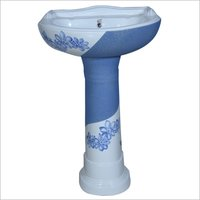 vitrosa  Wash Basin set