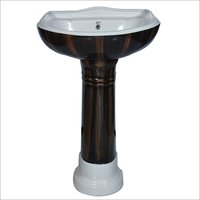Designer vitrosa wash basin