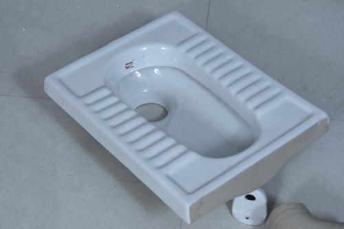 Rural water closet
