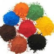 Textile Printing Dyes