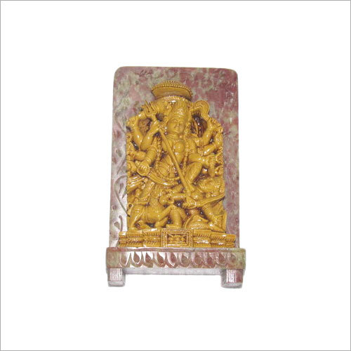 Godess Durga medium size