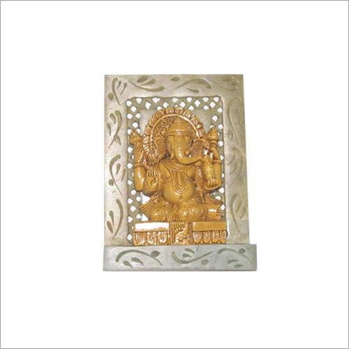 Vajra Ganesh
