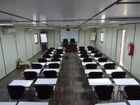 Portable Class Room
