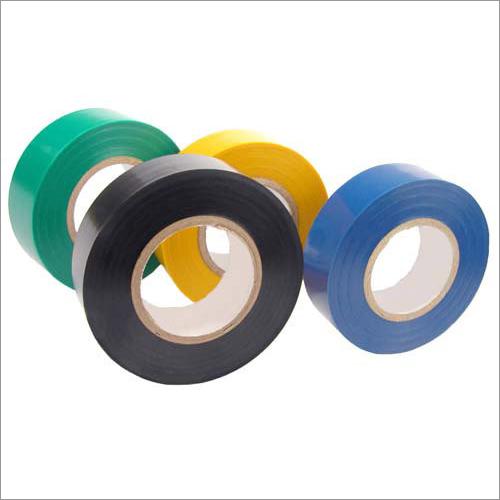 Industrial Packaging Tapes