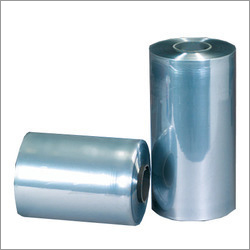 Plain LD Packaging Material