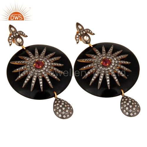 Bakelite Designer Jewelry