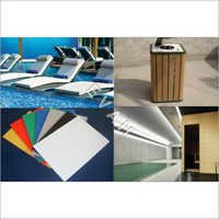 Sound Proofing Products