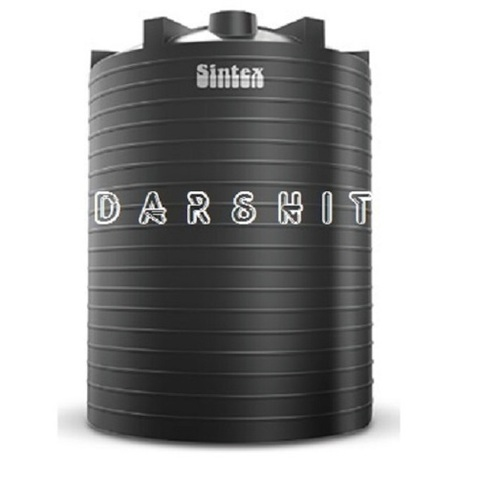 Sintex Chemical Storage Tank (CCV Range)