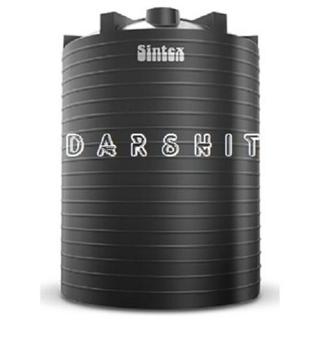Sintex Chemical Storage Tank (CCV Range)
