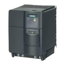 Siemens AC Drives Repair & Services