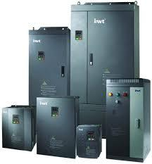 INVT AC Drive Dealer/ Distributor in Delhi