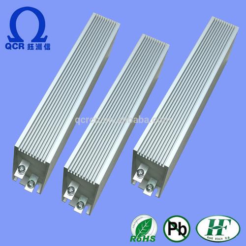 AC Drive Braking Resistor