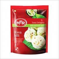 Rawa Idli Mix