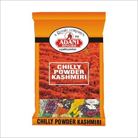 Adani Chilli Powder