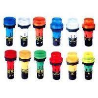 TEKNIC MAKE LED