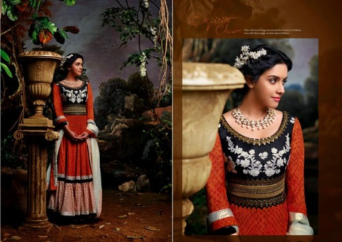Latest Designer Dress Asin