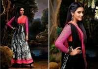 Bollywood Dress Asin
