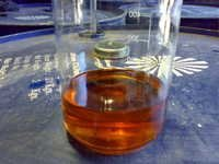 Phenol (Carbolic Acid)