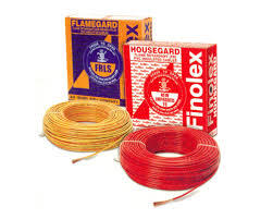 FLEXIBLE WIRES