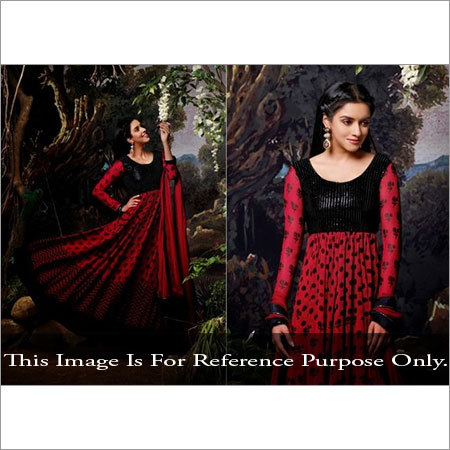 Bollywood Hot Asin Dress