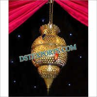 WEDDING DECORATION MORROCAN LAMPS