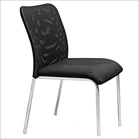 Luxury Mesh Back Executive Chair