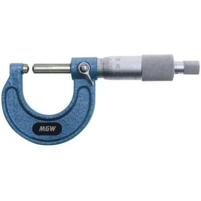 Ball Type Tube Micrometer