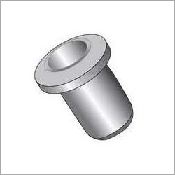 Flanged Bushings