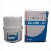 Erlocip 150 mg