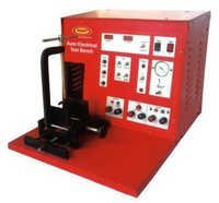 Electrical-Test-Bench
