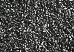 HDPE Pipe Grade Granules