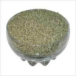 HDPE Natural Granules