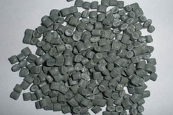 LDPE Granules for ACP Sheets