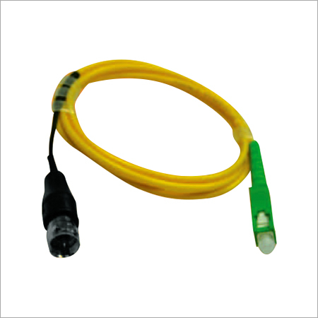 Catv Micro Ftth Optical Node